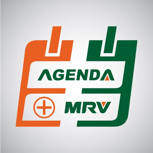 Agenda +MRV