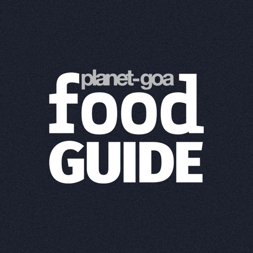 Food Guide (mag) icon