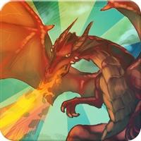 Codes for Dragon Raid - Village at War - FREE Game Hack
