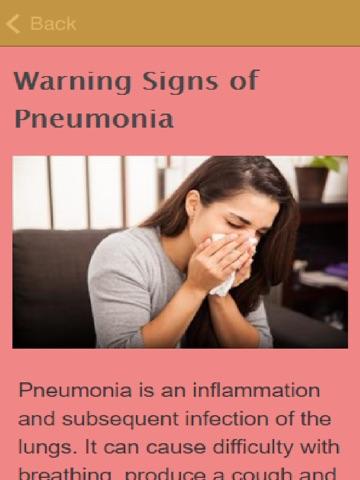 Symptoms Of Pneumonia-ipad-2