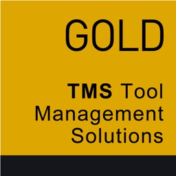 TMS-Mobile, GOLD