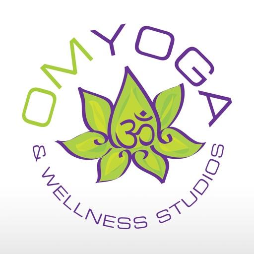 Om Yoga and Wellness