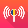 Romania Radio Live FM Player: Listen online Music, Sport, News Radio for Romanian