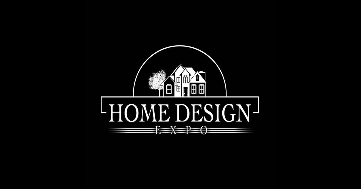 home design expo hd app store home design expo home and landscaping design