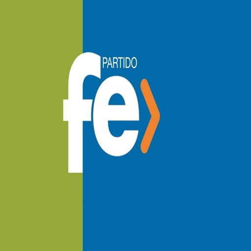 Partido Fe