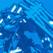 ブレイクアーツ:サイバーバトルレーシング