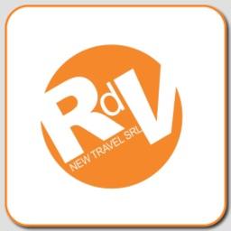 RdvNewTravel