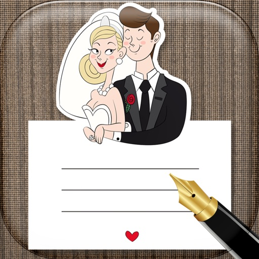 Wedding Invitations Cards – Beautiful Card Design and Greeting.s for All Occasions