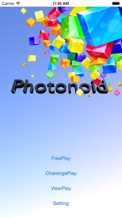 download Photonoid apps 0
