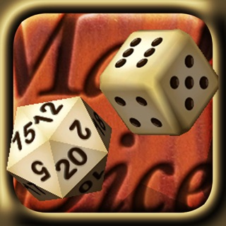 Photo Dice on the App Store