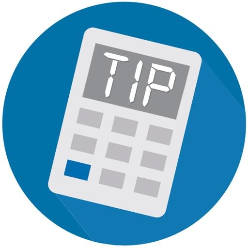 Tip Calculator - Calculate Tip and Split The Bill