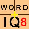 Word IQ 8 Plus