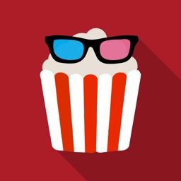ReelOne Pro - Bahrain Cinema Movie Timings