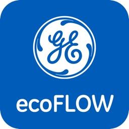 ecoFLOW Simulator