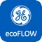 GE Healthcare's ecoFLOW Simulator is an interactive tool featuring the user interface found on GE's Aisys CS² and Avance CS² Anesthesia Carestations