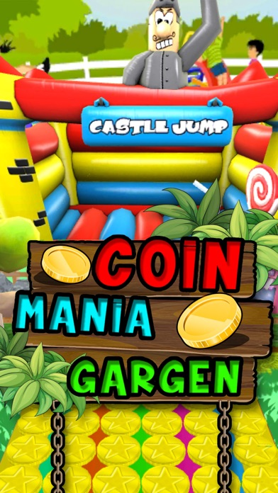 Unity 3d coin pusher apk : Filecoin white paper youtube