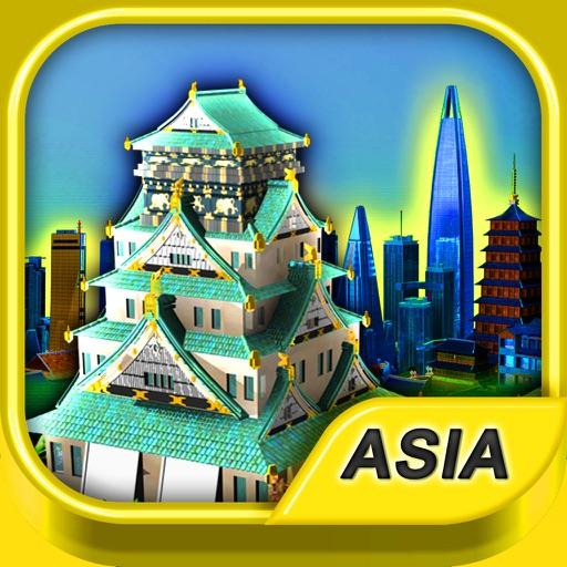 Asia Tycoon