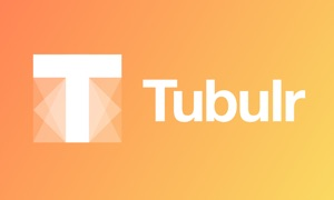 Tubulr