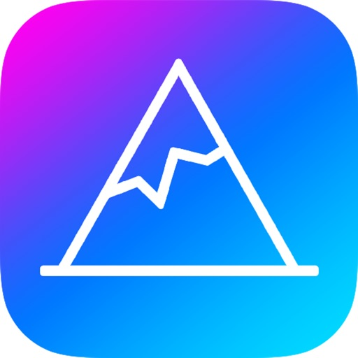 MountainVR