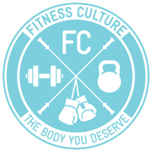 Fitness Culture
