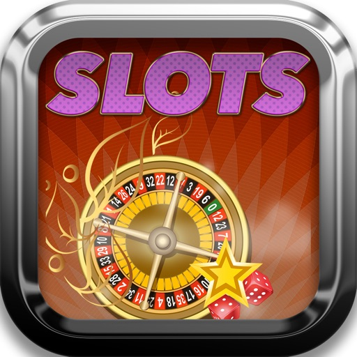 Triple Double Slots Machine Games FREE