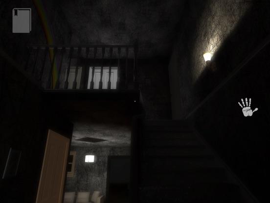 Paranormal Territoryのおすすめ画像4