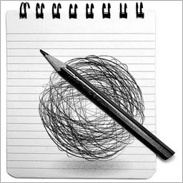 Pencil Sketch Lite