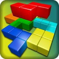 Codes for Block Stacking Hack