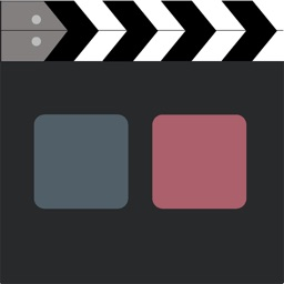 Close-Up Film Language Glossary