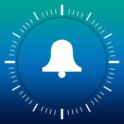 Alarmr - Free Alarm Clock