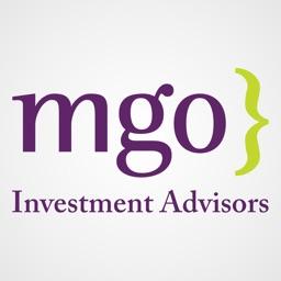 MGO Investment Advisors