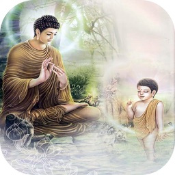 Cuộc Đời Đức Phật