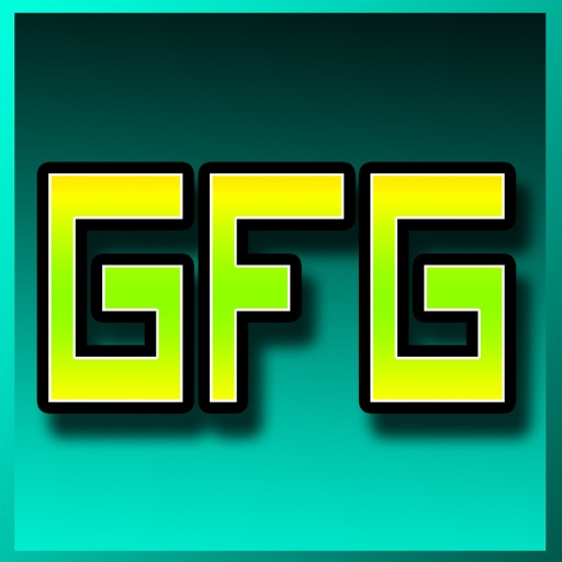 GetFitGamer