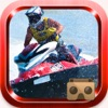 Jetski River Turbo Rally Free