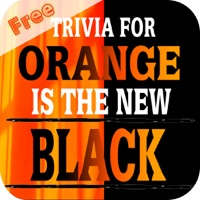 Codes for TV Drama Trivia App - for Orange is the New Black Fans Edition Hack