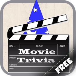MouseTriv - Free Magical Movie Quiz Edition - Pixie Dust Edition