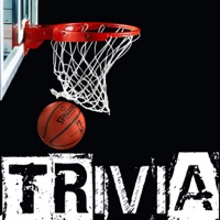Codes for Basketball Super Star Trivia Quiz - For NBA Hack
