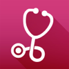 Pediatric Rounds - Exclusive app for Pediatricians