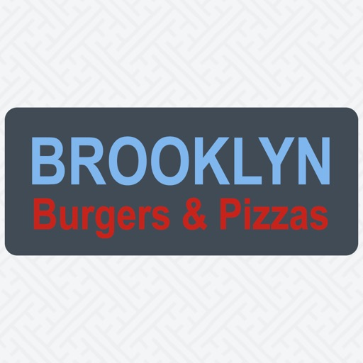 Brooklyn Burgers And Pizzas