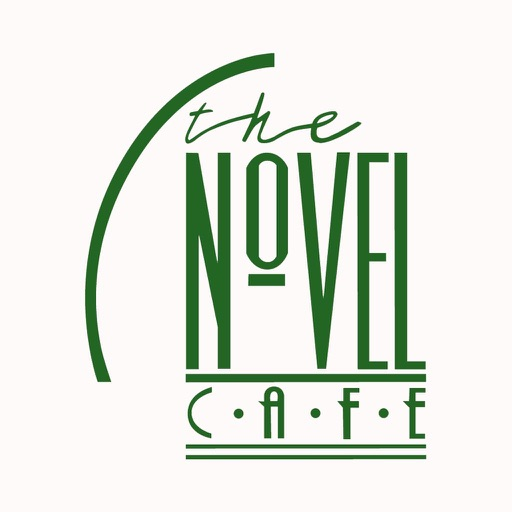 Novel Cafe & Pizzeria