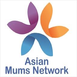 Asian Mums Network