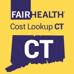 FH Cost Lookup CT / CCSalud CT