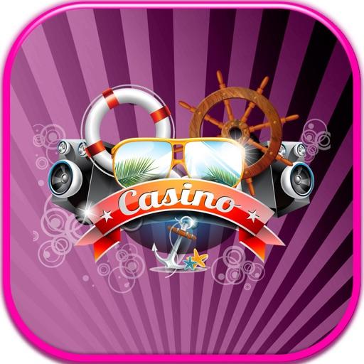 Casino Titan Awesome Casino - Free Reel Fruit Machines