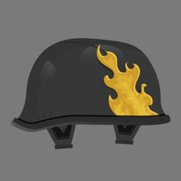 Motorcyle Helmet Laws