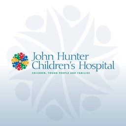 John Hunter Children's Hospital Patient and Family Guide