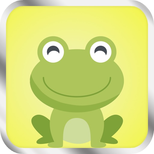 Amazing Frog: Amazing Frog? Version By Impera Media Inc