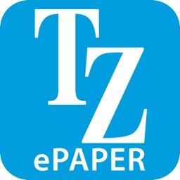 Torgauer Zeitung ePaper