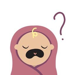 Baby Translator Free: What are My Babies Saying?