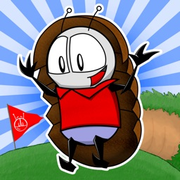 Roly Poly Putt