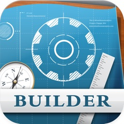 Wheelhouse Meeting Builder